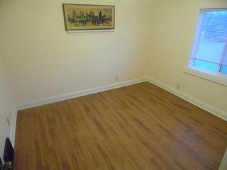 Photo 17: 130 MCFARLANE Street in WINNIPEG: North End Residential for sale (North West Winnipeg)  : MLS®# 1308788