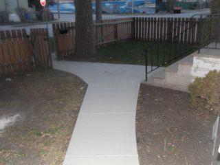 Photo 2: 130 MCFARLANE Street in WINNIPEG: North End Residential for sale (North West Winnipeg)  : MLS®# 1308788