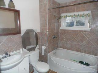 Photo 18: 130 MCFARLANE Street in WINNIPEG: North End Residential for sale (North West Winnipeg)  : MLS®# 1308788