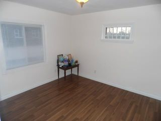 Photo 7: 130 MCFARLANE Street in WINNIPEG: North End Residential for sale (North West Winnipeg)  : MLS®# 1308788
