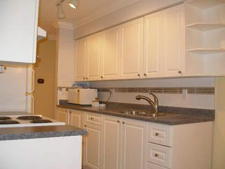 """Photo 4: 214 815 FOURTH Avenue in New Westminster: Uptown NW Condo for sale in """"NORFOLK HOUSE"""" : MLS®# V1007594"""