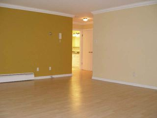 """Photo 7: 214 815 FOURTH Avenue in New Westminster: Uptown NW Condo for sale in """"NORFOLK HOUSE"""" : MLS®# V1007594"""