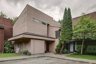 Photo 1: #11 - 19696 Hammond Rd Pitt Meadows For Sale