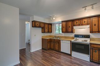 Photo 2: #11 - 19696 Hammond Rd Pitt Meadows For Sale