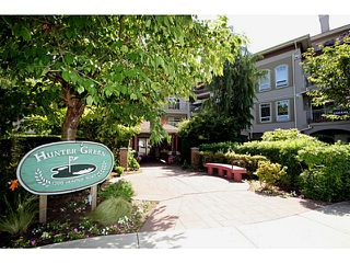 "Photo 18: 211 1300 HUNTER Road in Tsawwassen: Beach Grove Condo for sale in ""HUNTER GREEN"" : MLS®# V1017169"