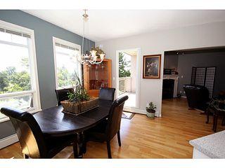 "Photo 6: 211 1300 HUNTER Road in Tsawwassen: Beach Grove Condo for sale in ""HUNTER GREEN"" : MLS®# V1017169"