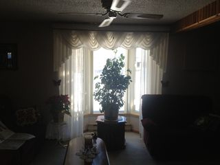 Photo 18: 517 N Third ST in Beausejour: House for sale