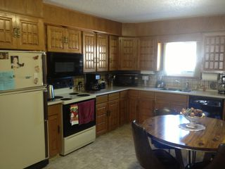Photo 10: 517 N Third ST in Beausejour: House for sale