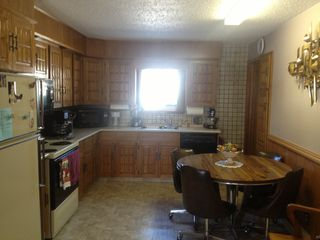 Photo 9: 517 N Third ST in Beausejour: House for sale