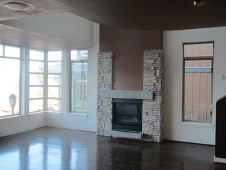 Photo 3: 8528 Seascape Court in West Vancouver: Horseshoe Bay WV Townhouse for sale : MLS®# V1050602