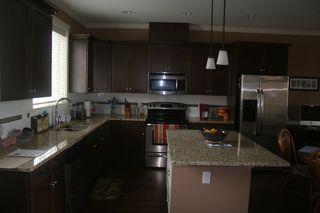 Photo 4: 15 45137 Nicomen Crescent: Townhouse for sale (Chilliwack)  : MLS®# H1401122