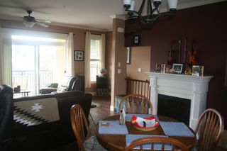 Photo 2: 15 45137 Nicomen Crescent: Townhouse for sale (Chilliwack)  : MLS®# H1401122