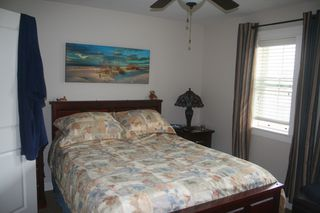 Photo 6: 15 45137 Nicomen Crescent: Townhouse for sale (Chilliwack)  : MLS®# H1401122