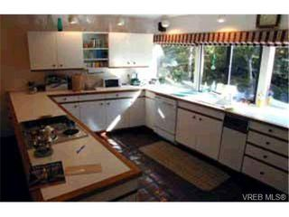 Photo 2: 4491 Shadywood Pl in VICTORIA: SE Broadmead House for sale (Saanich East)  : MLS®# 307724