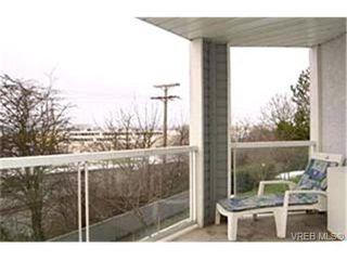 Photo 9:  in VICTORIA: SE Quadra Condo Apartment for sale (Saanich East)  : MLS®# 419186