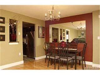 Photo 3:  in VICTORIA: SE Quadra Condo Apartment for sale (Saanich East)  : MLS®# 419186