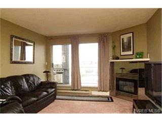 Photo 2: 211 3206 Alder Street in VICTORIA: SE Quadra Condo Apartment for sale (Saanich East)  : MLS®# 224213