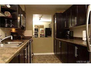 Photo 5: 211 3206 Alder Street in VICTORIA: SE Quadra Condo Apartment for sale (Saanich East)  : MLS®# 224213