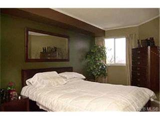 Photo 7: 211 3206 Alder Street in VICTORIA: SE Quadra Condo Apartment for sale (Saanich East)  : MLS®# 224213