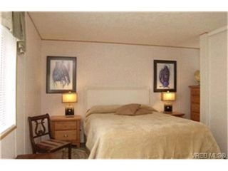 Photo 8:  in VICTORIA: La Mill Hill Manufactured Home for sale (Langford)  : MLS®# 424818
