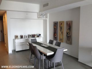 Photo 8: Luxurious furnished Apartment in Panama's exclusive Yacht Club Tower