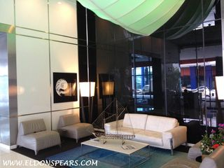 Photo 31: Luxurious furnished Apartment in Panama's exclusive Yacht Club Tower