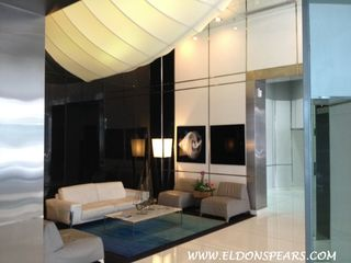 Photo 30: Luxurious furnished Apartment in Panama's exclusive Yacht Club Tower