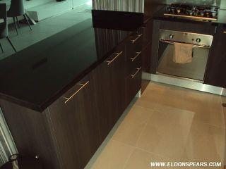 Photo 5: Luxurious furnished Apartment in Panama's exclusive Yacht Club Tower