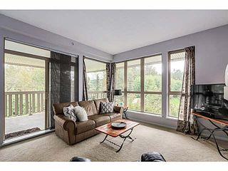 "Photo 15: 424 801 KLAHANIE Drive in Port Moody: Port Moody Centre Condo for sale in ""INGLENOOK AT KLAHANIE"" : MLS®# V1084112"