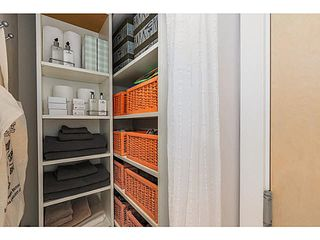 "Photo 14: 424 801 KLAHANIE Drive in Port Moody: Port Moody Centre Condo for sale in ""INGLENOOK AT KLAHANIE"" : MLS®# V1084112"