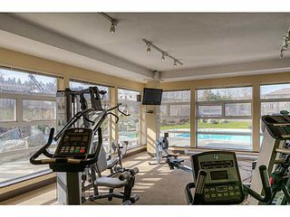 "Photo 18: 424 801 KLAHANIE Drive in Port Moody: Port Moody Centre Condo for sale in ""INGLENOOK AT KLAHANIE"" : MLS®# V1084112"