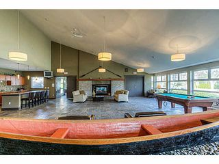 "Photo 17: 424 801 KLAHANIE Drive in Port Moody: Port Moody Centre Condo for sale in ""INGLENOOK AT KLAHANIE"" : MLS®# V1084112"