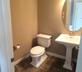 Photo 9: McLaughlin in Spruce Grove: Edmonton House Half Duplex for sale : MLS®# E3419945