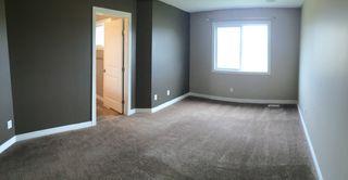 Photo 13: McLaughlin in Spruce Grove: Edmonton House Half Duplex for sale : MLS®# E3419945