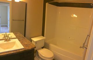 Photo 17: McLaughlin in Spruce Grove: Edmonton House Half Duplex for sale : MLS®# E3419945
