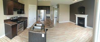 Photo 7: McLaughlin in Spruce Grove: Edmonton House Half Duplex for sale : MLS®# E3419945