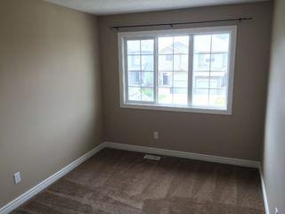 Photo 15: McLaughlin in Spruce Grove: Edmonton House Half Duplex for sale : MLS®# E3419945