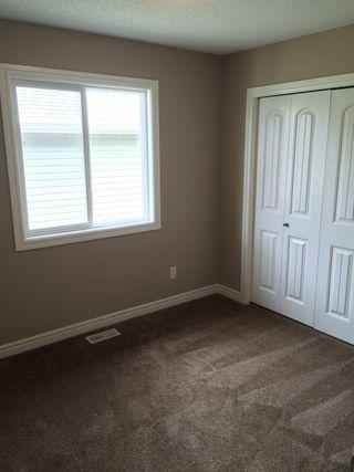 Photo 16: McLaughlin in Spruce Grove: Edmonton House Half Duplex for sale : MLS®# E3419945