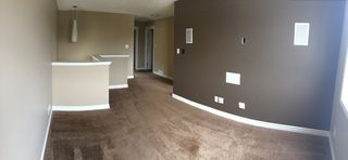 Photo 10: McLaughlin in Spruce Grove: Edmonton House Half Duplex for sale : MLS®# E3419945