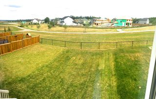 Photo 18: McLaughlin in Spruce Grove: Edmonton House Half Duplex for sale : MLS®# E3419945