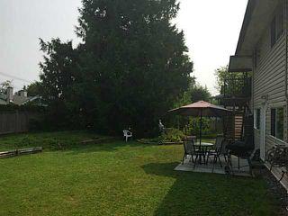 Photo 6: 4897 11A AV in Tsawwassen: Tsawwassen Central House for sale : MLS®# V1133213