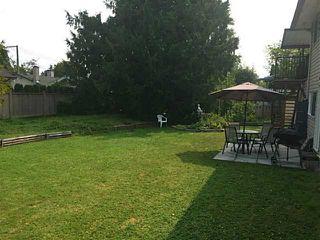 Photo 3: 4897 11A AV in Tsawwassen: Tsawwassen Central House for sale : MLS®# V1133213
