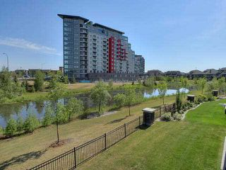 Photo 16: 5151 Windermere BV in : Zone 56 Condo for sale (Edmonton)  : MLS®# E3424555
