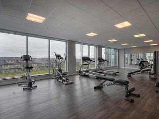 Photo 13: 5151 Windermere BV in : Zone 56 Condo for sale (Edmonton)  : MLS®# E3424555