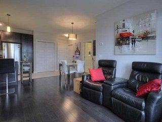 Photo 6: 5151 Windermere BV in : Zone 56 Condo for sale (Edmonton)  : MLS®# E3424555