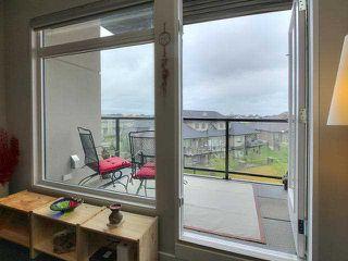 Photo 11: 5151 Windermere BV in : Zone 56 Condo for sale (Edmonton)  : MLS®# E3424555