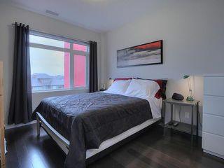 Photo 7: 5151 Windermere BV in : Zone 56 Condo for sale (Edmonton)  : MLS®# E3424555