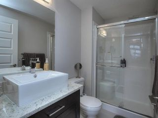 Photo 8: 5151 Windermere BV in : Zone 56 Condo for sale (Edmonton)  : MLS®# E3424555