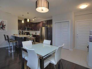 Photo 2: 5151 Windermere BV in : Zone 56 Condo for sale (Edmonton)  : MLS®# E3424555