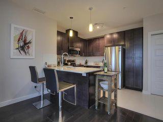 Photo 4: 5151 Windermere BV in : Zone 56 Condo for sale (Edmonton)  : MLS®# E3424555